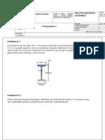 Practica Nro. 13-estatica