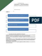 Teoría Clase 1.pdf