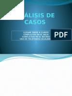 ANÁLISIS DE CASOS.pptx