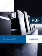 brochure_speedmaster_xl_75_en.pdf