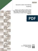 ris_r.pdf