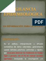 analisis epidemiologico