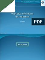 Propriétés_mécaniques_1