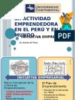Iniciat Emp 2015 i 02