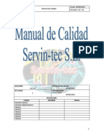 MC-Manual de Calidad