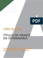 libroblanco_jun05_veterinaria