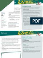 Banuwa Trabalhar.pdf