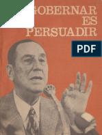 Discursos Peron 06