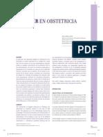 08DOPPOBSTETRICIA.pdf