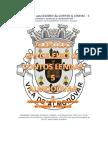 Alentejo - um CELEIRO de CONTOS & LENDAS 5 - Almodôvar de AJGoncalves