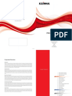2012-2013_Product_Guide.pdf