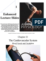 21_lecture_apr_ppt.ppt