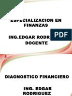 Especializacion en Finanzas (1)