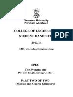 Chemical Engineering MSc.pdf