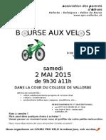 Flyer Bourse Velos 2.5.15 Bis[1]
