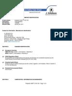 Polybatch ABPP 10 SC GSuid1028686