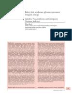 02_Skerlev.pdf