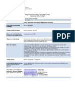 Guían°2_Historia_LT_2°Medio.doc
