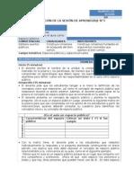 FCC1_U1-SESION3