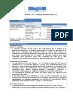 FCC1_U1-SESION5