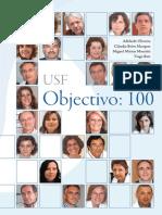 Livro Usf 100 Completo