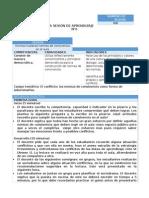 FCC1_U1-SESION6