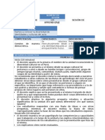 FCC1_U2-SESION1