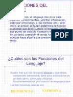 3RA.+CLASE+funciones_lenguaje