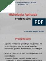 Aula_Precipita