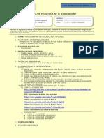 5ta GUÍA de PRACTICA HIDRAULICA, Cálculo Del Tiempo de Vaciado en Un Sifón (10)