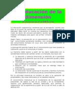 La educación cognoscitiva.docx