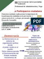 3 Participacion Ciudadana-4ta