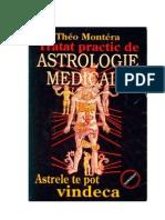 77776540-Astrologia-medicala.pdf