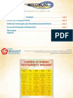 Integração 334 - 19/3/2015