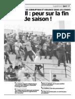 9-6876-de526a98.pdf