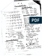 Chap 01 Solutions Ex 1 3 Method