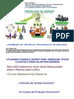 Metodologia Da Dupont-2015