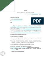 Oficio Extrania Jurisdiccion Solicita Expediente Add Effectum Vivendi(1)