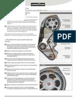 Fiat 1.0 1.5 8V Uno.pdf
