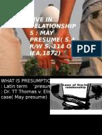 Presentation1 -