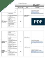 Biología PLANIFICACION ANUAL 2012 8 Básico.pdf