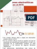 alteracioneselectrolticasenelecg-111104183747-phpapp01