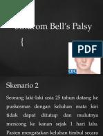 PBL Blok 22 BP