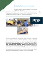 Ficha Informativa 1 UFCD 6656