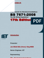 17th edition overview.ppt