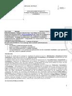 Guian°5_Biologia_LCCP_3°MedioElectivo
