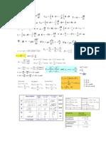 FormulasExam3 (1)
