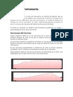 TERRENO Y TOPOGRAFÍA.docx