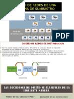Diseño de redes.pptx