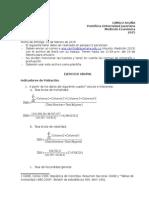 Taller1-MediciónEconómica.docx